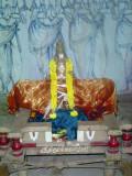 09-Thirumangai Aazhwaar.JPG
