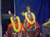 02-Ramanujar&Maamunigal.JPG
