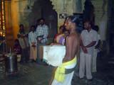 05-Srikanth Battar.JPG