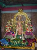Sri Nagaii Azhagiyar