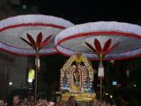 2012_thiruvallikeni_photos