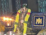 Nam Swami during Tiruvaradhanam.JPG