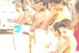 4 - Aaandaal Veedi Porapaadu -- Ghoshti Thodakkam1.JPG
