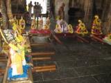 Perumal Kovil Athyayana Uthsavam - Iyarpa Sathumurai