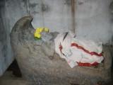 old ranganathar 1.JPG