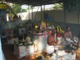samprokshanam-khara
