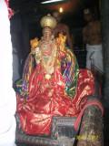 khara_ratha_sapthami_morning