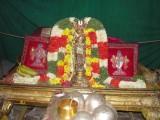 Sri Embaar during Mudalaayiram Sevai.JPG