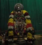 Swami at Avatarastalam.JPG