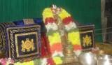 Swami Embaar.JPG