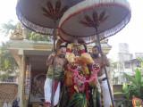 brahmotsavam_2012