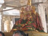Kara Varsha Theppam Thirumanjanam