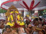 Perumal Kovil Sri Koorathazwan Avathara Uthsavam