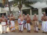 moonram thiruvandhaadhi goshti