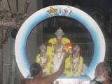 Chandrapprabhai.JPG