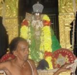 Gunam Thigazh Kondal-Nam Eraamanusan.JPG