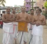 RamanusaNootrandhadhi Sevai.JPG