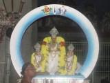 Ratasaptami ChandraPrabhai Purappadu.JPG