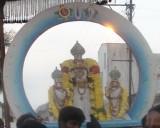 Sri Perumal RathaSaptami Purappadu.JPG