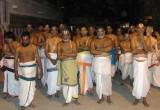 RamanusaNootrandhathi Gosti.JPG