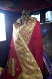 Kanchi Perarulalan Thenneri Theppa Uthsavam