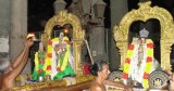 Sri Kesavan & Swami.JPG