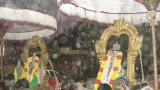 Swami & Perumal during Purappadu.JPG
