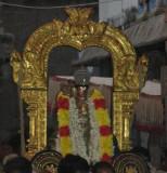 Swami Emberumaanar.JPG