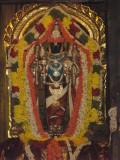 Hedathale-Rathousthavam-khara
