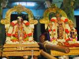 kAnchi-khara-dhavanOthsavam