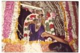 Visit to Pandyanadu divyadesams in 1995