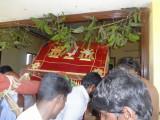 `perumAL entering adhyapkka sabhai.JPG