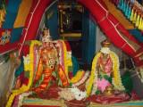 Manniya ThanSerai VaLaL.JPG