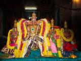 Naalum ThaaRaaLum VaraiMaarbhan ThanSerai Emberumaan.JPG