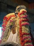 Yathothakaril Brahmothsavm - Yanai Vahanam - 6th day Evening