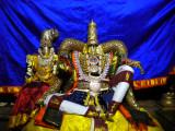 Rama Navami-Sri Ram Mandir -New Delhi
