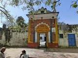 01 Ahobila mutt entrance.jpg