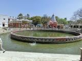 11 Chakra Teertham.jpg