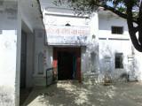 15Namishnath temple.jpg