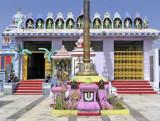 07 Srinivasa temple main.jpg