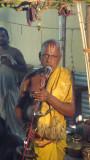 SrI Pichchai Bhattacharyar