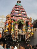 Nam Thakkan Tiruther Purappadu.JPG