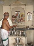 Sri Dodaachaaryar Tirumaaligai Perumal.JPG