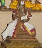 Swami Doddachaaryaar.JPG