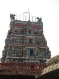 VanPoom Kadigai - RajaGopuram.JPG