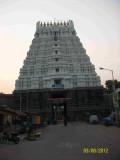Nandana Varsha Thotta Utsavam