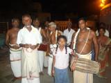 Bhaagavadha Bhajanai goshti