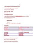 Azhwar Thirunagari  Swami manavalamamunigal samprokshnai Bank  Details.jpg