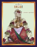Swami Manavala Mamunigal Sannidhi-Jeernodharana Mahasamprokshanam Invitation_Page_2.jpg