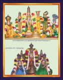 Swami Manavala Mamunigal Sannidhi-Jeernodharana Mahasamprokshanam Invitation_Page_7.jpg